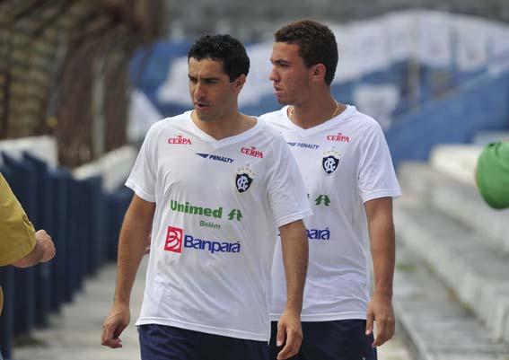 Remo Samir e Danilo-MQuadros