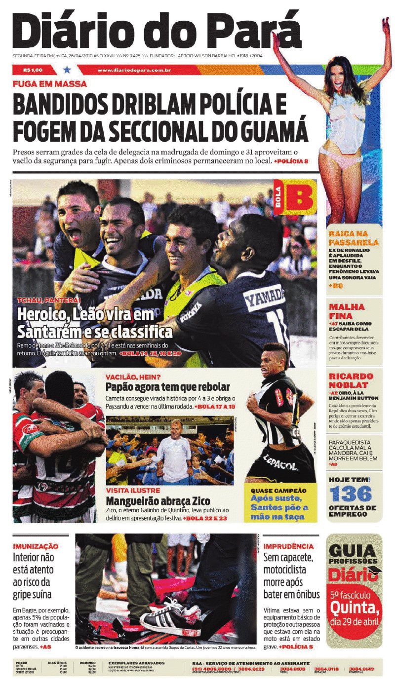 http://blogdogersonnogueira.files.wordpress.com/2010/04/capa-jornal.jpg