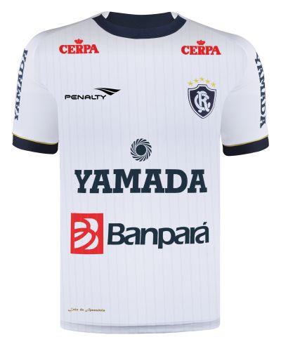 Remo lança novos uniformes – Blog do Gerson Nogueira 1c118ebf364f3