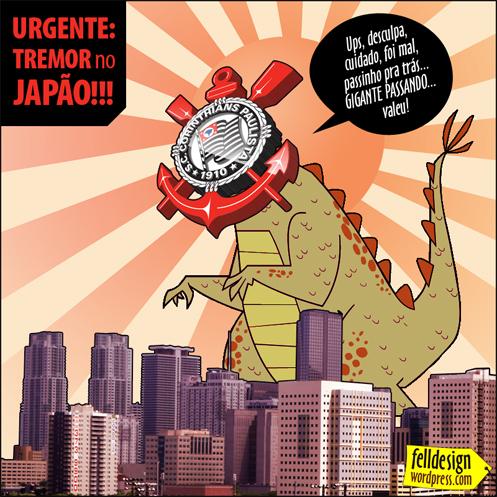 Terremoto-SCCP-no-Japão