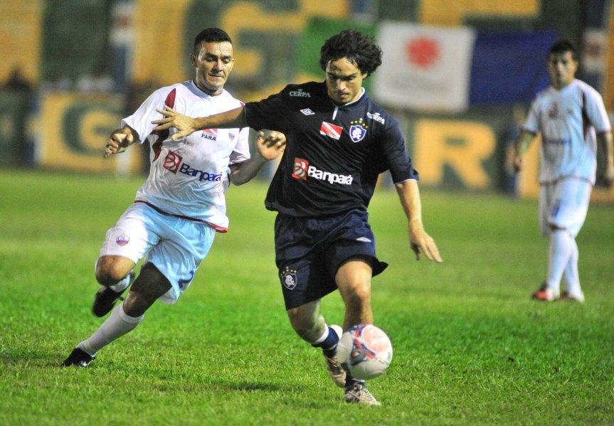 CametaXRemo Parazao 2013-Mario Quadros (15)