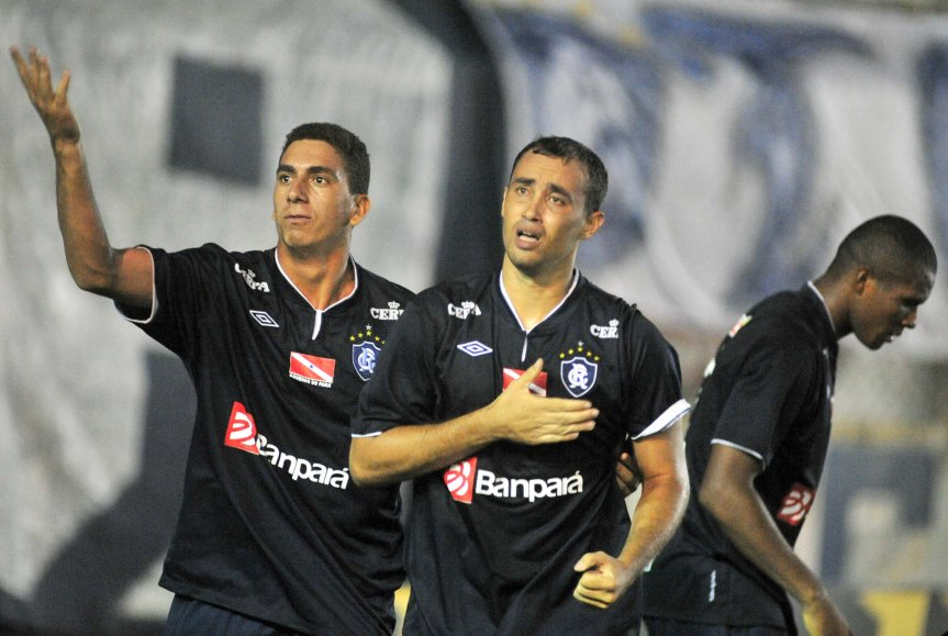 CametaXRemo Parazao 2013-Mario Quadros (30)