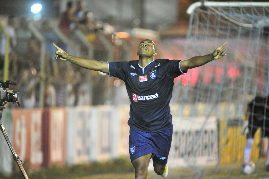 CametaXRemo Parazao 2013-Mario Quadros (4)