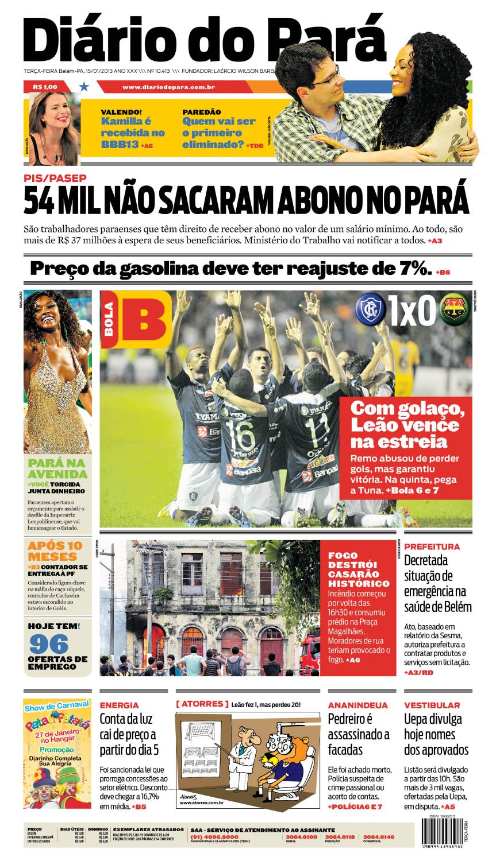 capa__diario_150113