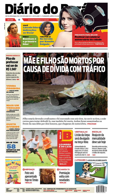 capa__jornal