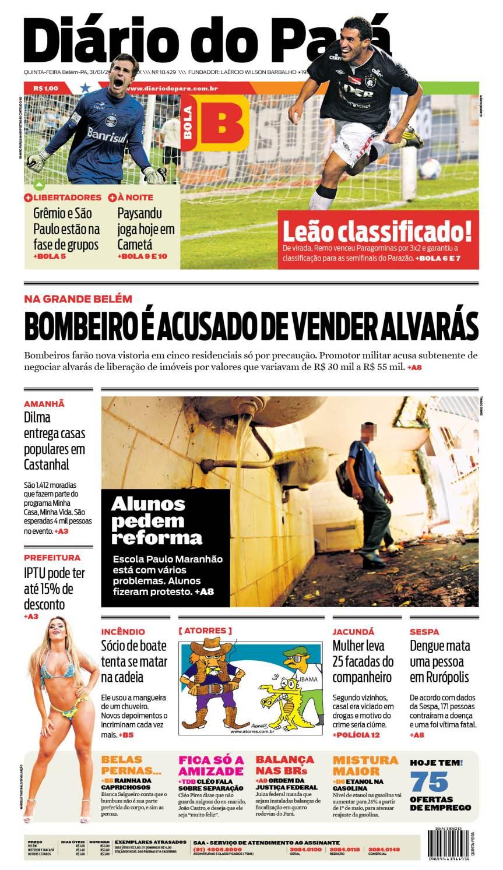capa_quinta_310113