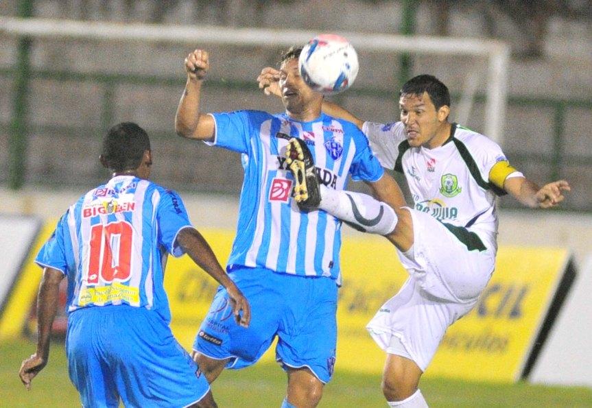PFCXPSC Parazao 2013-Mario Quadros (14)