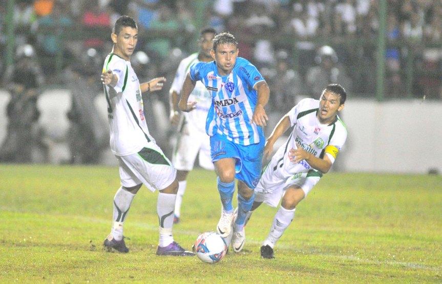 PFCXPSC Parazao 2013-Mario Quadros (8)