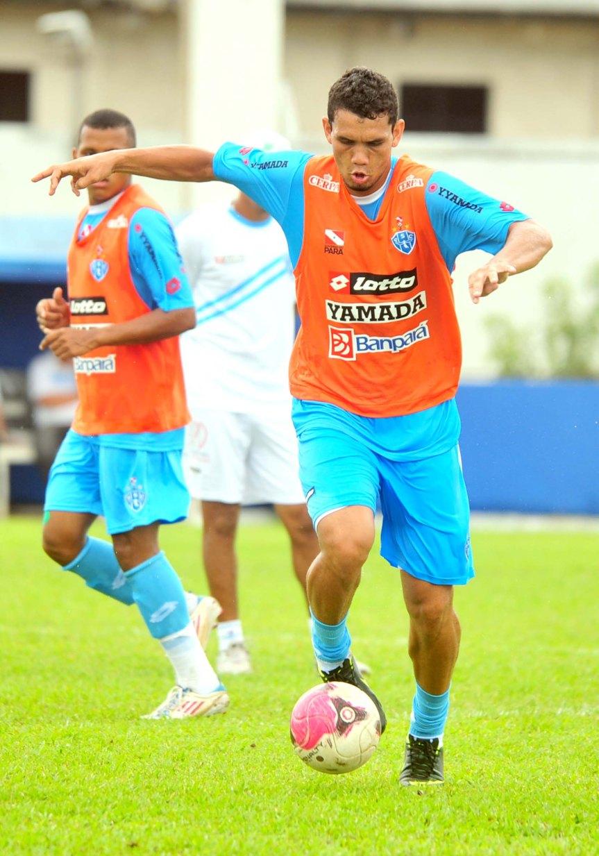 PSC Eduardo Ramos-Mario Quadros (2)