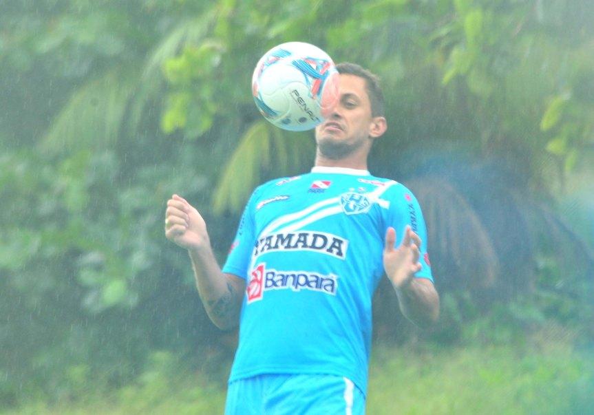 PSC Eduardo Ramos-Mario Quadros (3)