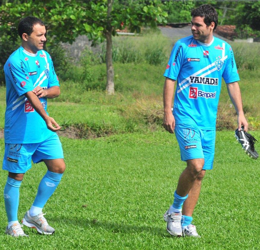 PSC Iarley e Rodrigo Alvim-Mario Quadros (2)