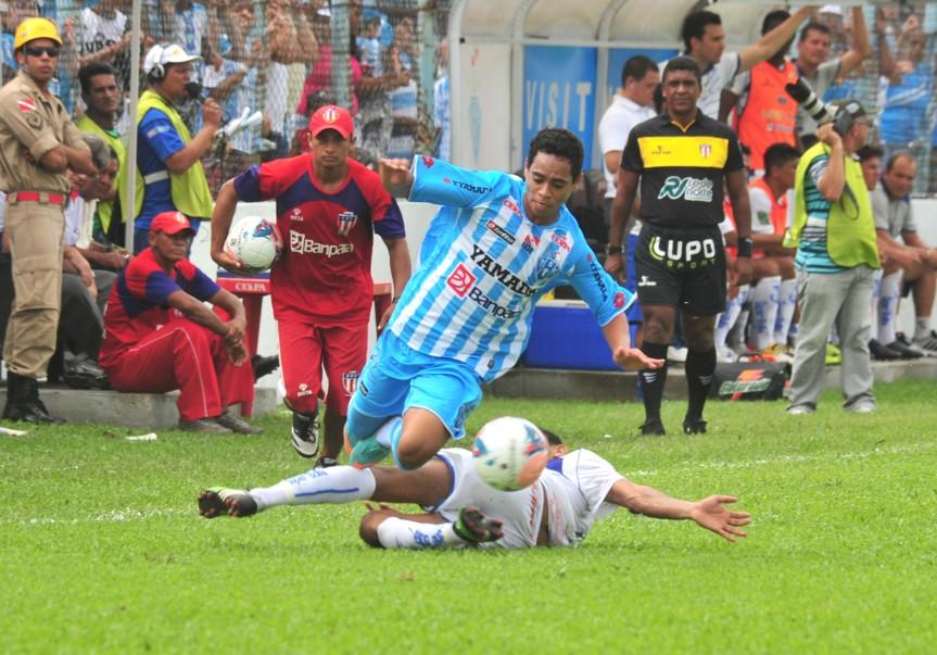 PSCXAGUIA Parazao 2013-Mario Quadros (10)