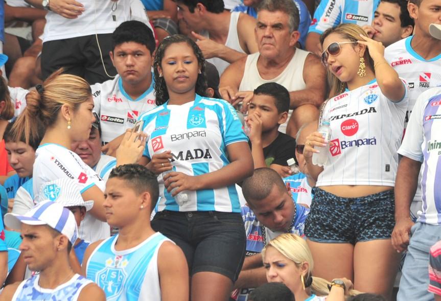 PSCXAGUIA Parazao 2013-Mario Quadros (38)