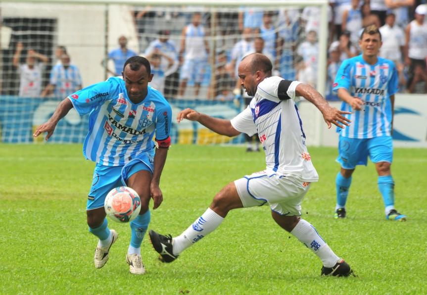 PSCXAGUIA Parazao 2013-Mario Quadros (5)