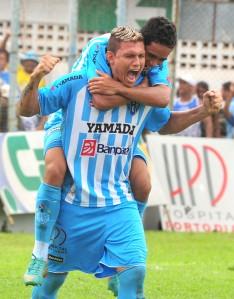 PSCXAGUIA Parazao 2013-Mario Quadros (63)