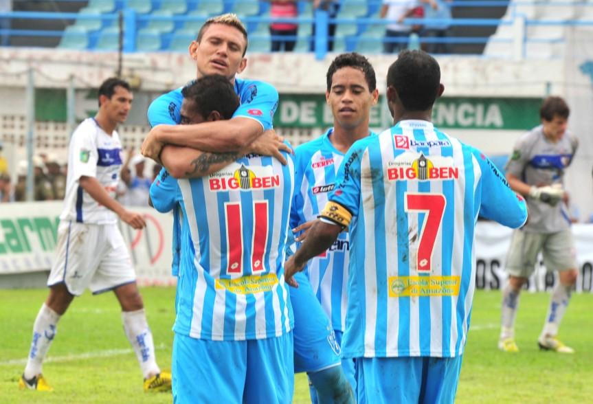 PSCXAGUIA Parazao 2013-Mario Quadros (64)