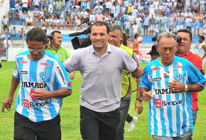 PSCXS Francisco Paraense 2013-Mario Quadros (12)