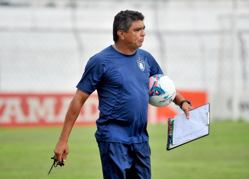 Remo Flavio Araujo-Mario Quadros (1)