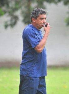 Remo Flavio Araujo-Mario Quadros