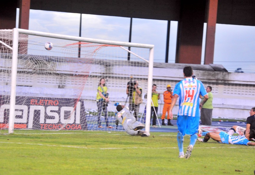 REXPA Parazao 2013-Mario Quadros (113)