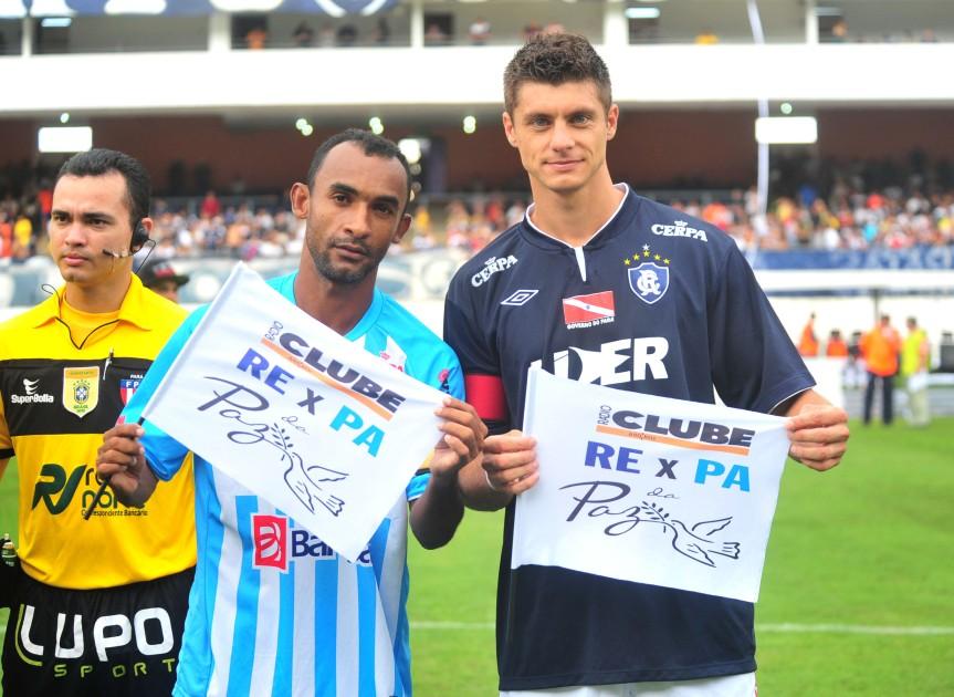 REXPA Parazao 2013-Mario Quadros (16)