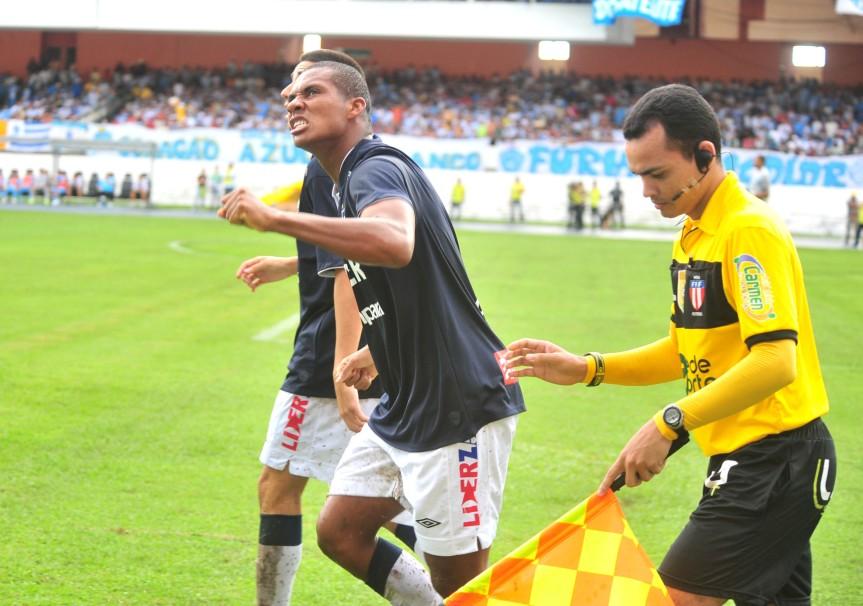 REXPA Parazao 2013-Mario Quadros (31)