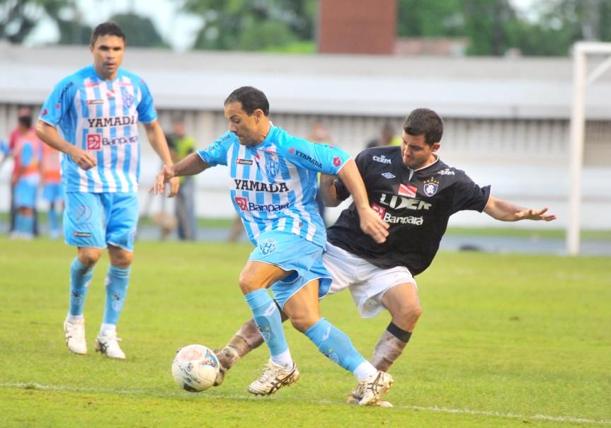 REXPA Parazao 2013-Mario Quadros (71)