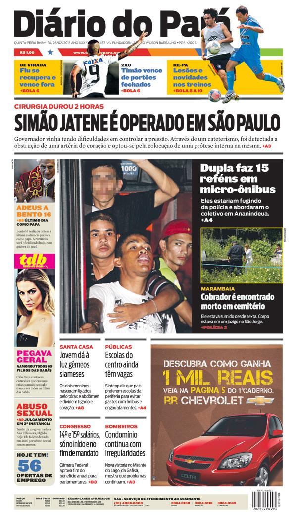 Diario-do-Para