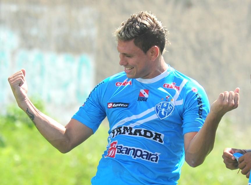 PSC Rafael Oliveira-Mario Quadros (3)