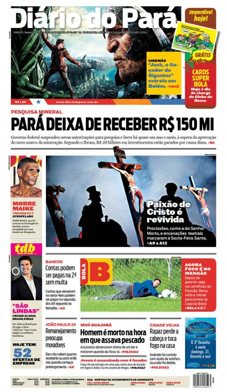 capa_SÁBADO DE ALELUIA