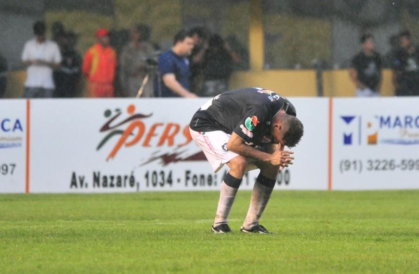 REXPA decisao 1o turno 2013-Mario Quadros (67)