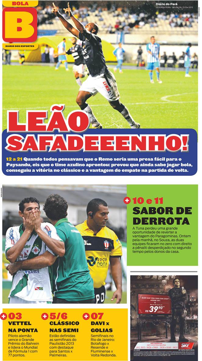 CAPA BOLA.pdf