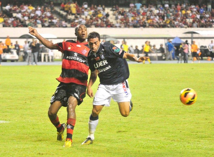Copa do Brasil REMOXFLAMENGO-Mario Quadros (11)