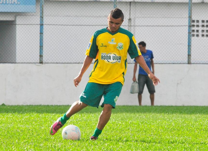 PFC Paulo de Tarcio-Mario Quadros (2)