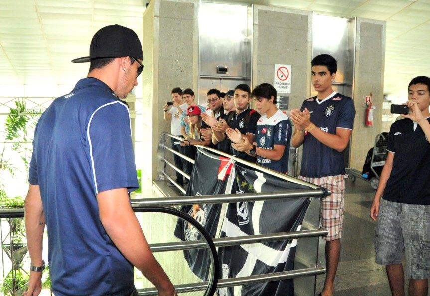 Remo Embarque para o Rio-Mario Quadros (18)