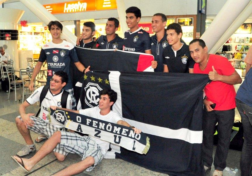 Remo Embarque para o Rio-Mario Quadros (24)