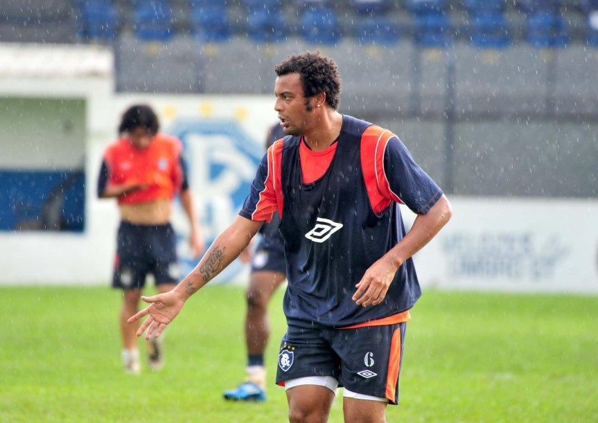 Remo Ramon-Mario Quadros (6)