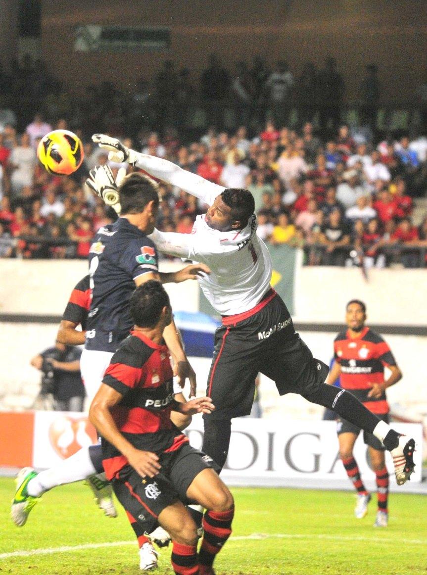 RemoXflamengo copa brasil-Mario Quadros (10)