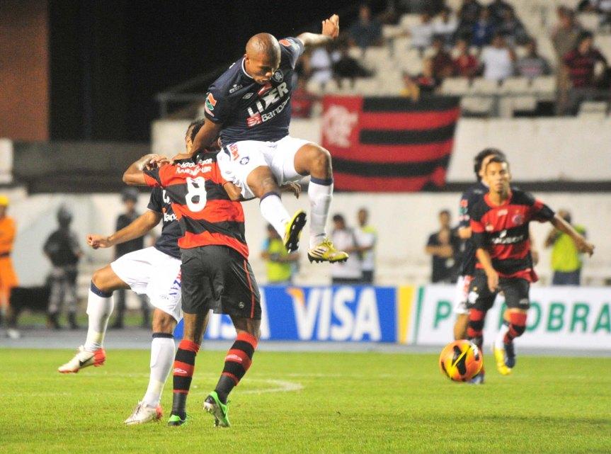 RemoXflamengo copa brasil-Mario Quadros (7)