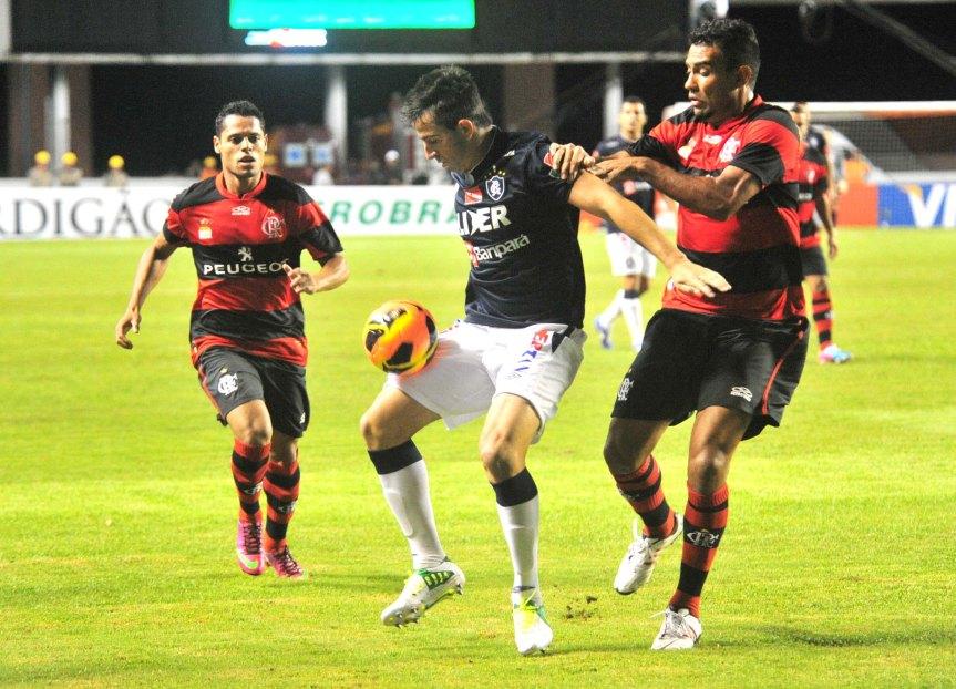 RemoXflamengo copa brasil-Mario Quadros (8)