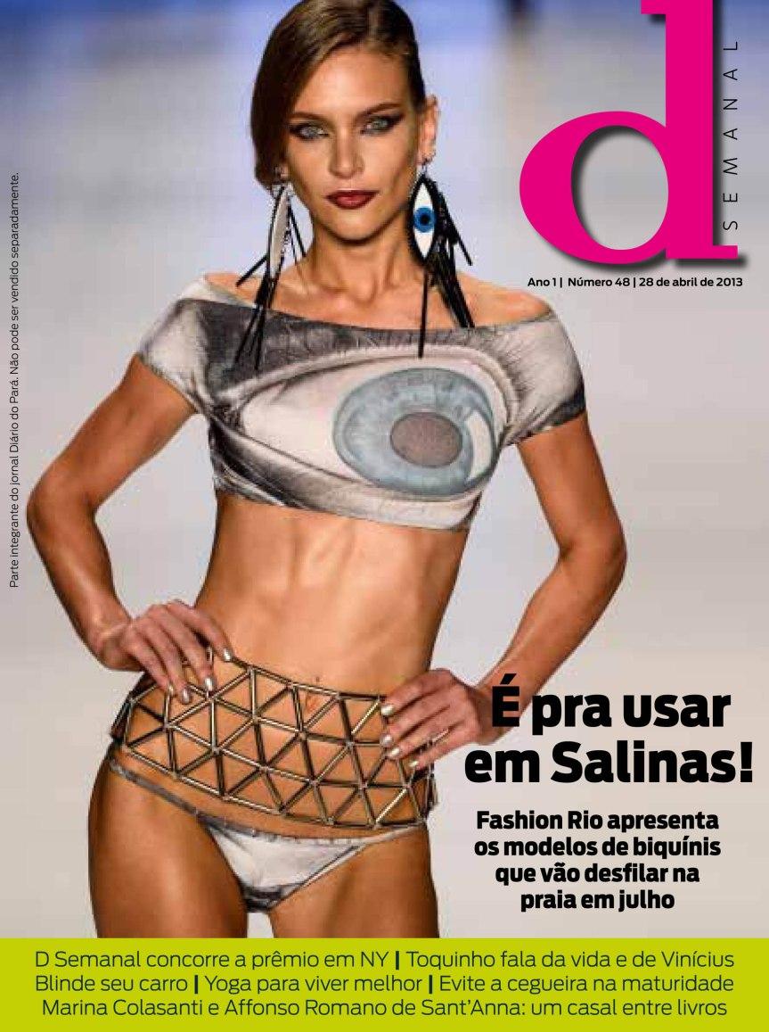 Revista D Semanal