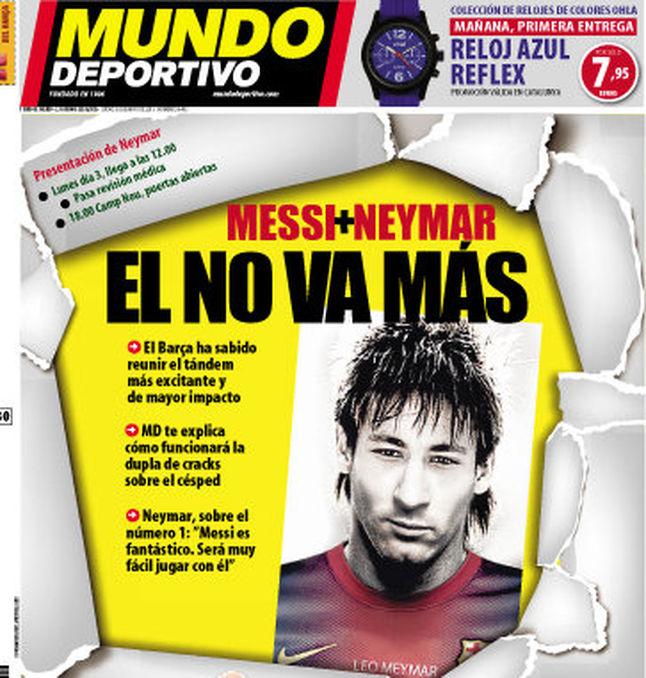 Capa-Mundo-Deportivo-Neymar_LANIMA20130530_0072_47