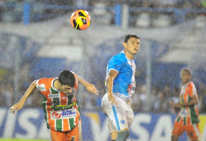 Copa Brasil PSCXNaviraiense-Mario Quadros (15)
