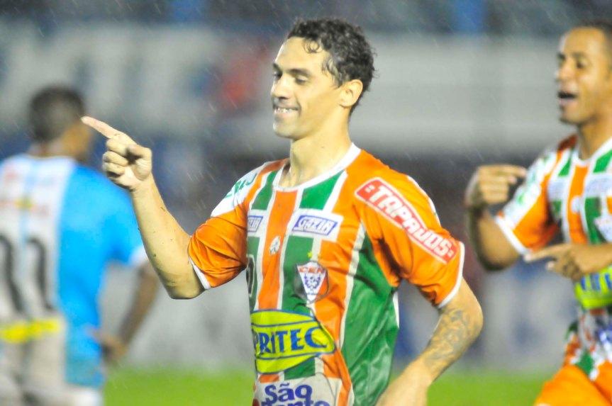 Copa Brasil PSCXNaviraiense-Mario Quadros (17)