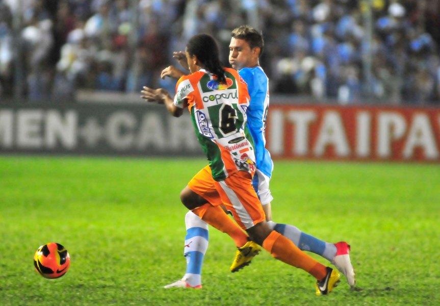 Copa Brasil PSCXNaviraiense-Mario Quadros (2)