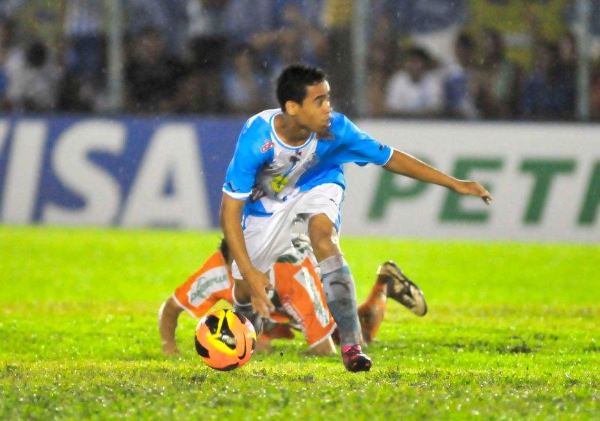 Copa Brasil PSCXNaviraiense-Mario Quadros (6)