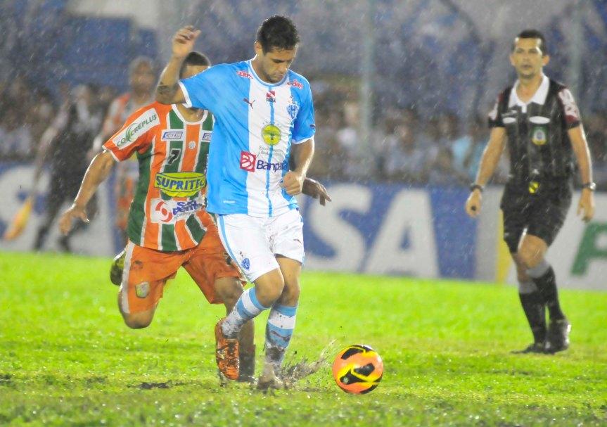 Copa Brasil PSCXNaviraiense-Mario Quadros (9)