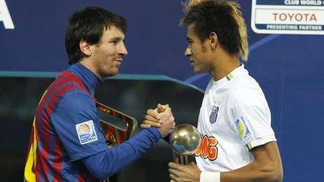 Messi-Neymar-brasileno-companeros-Barcelona_OLEIMA20130524_0194_5
