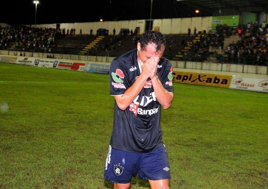 PFCXREMO decisao 2o turno parazao-Mario Quadros (34)