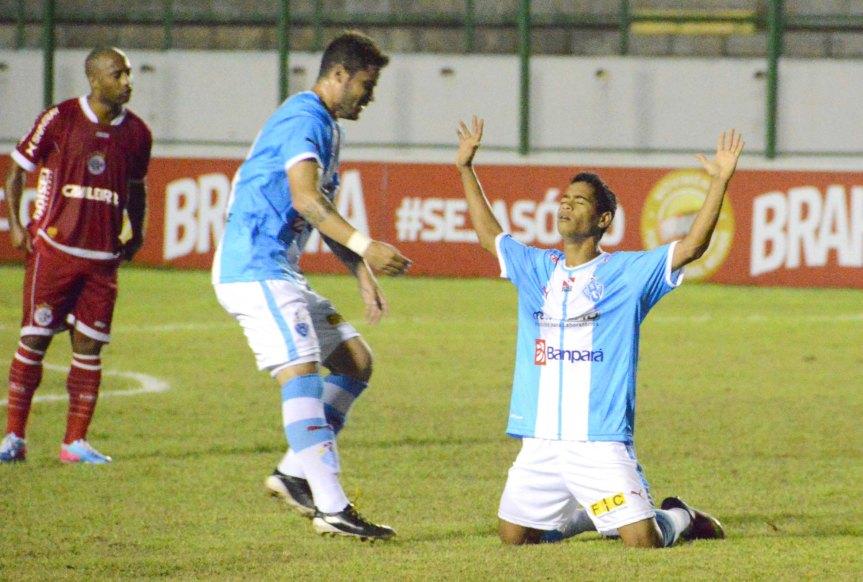 PSCXAMERICA RN serieB-Mario Quadros (16)